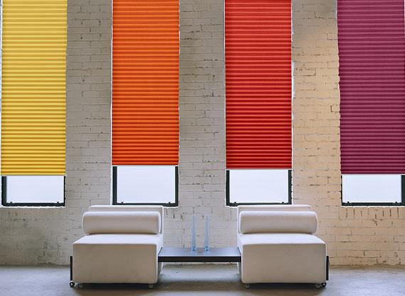plissee stoff free plissee stoffe u aus welchem stoff sind plissees gemacht with plissee stoff. Black Bedroom Furniture Sets. Home Design Ideas